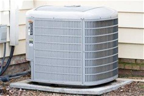 New Home Ac Unit by 2019 Central Air Conditioner Costs Cost To Install New