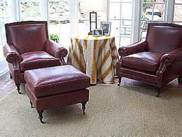 Upholstery In Atlanta Ga by Custom Upholstery Atlanta Ga
