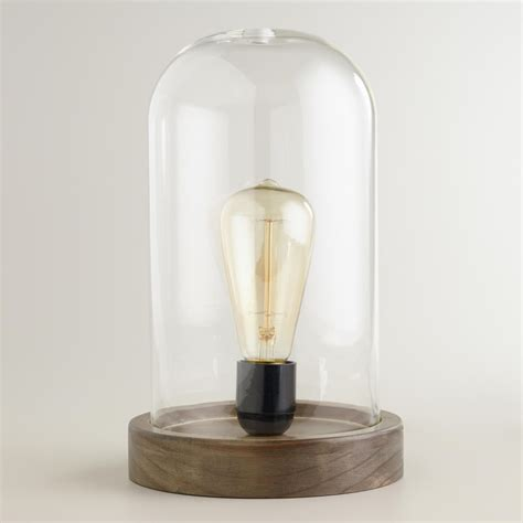 edison table l lighting for rooms stylish ls