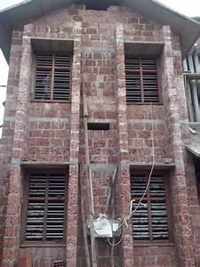 Wooden Window Frames Designs, window frame designs in ...