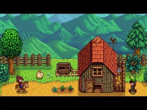 Juegos rpg para pc imprescindibles para los amantes del rol. Top 5 Juegos Pixel Retro/Sandbox/RPG/Supervivencia De ...