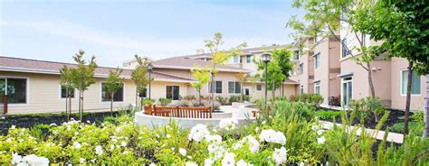 Maybe you would like to learn more about one of these? Valley Vista Senior Housing | San Ramon CA