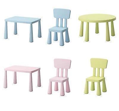 rehausseur de chaise ikea chaise et table enfant ikea ouistitipop