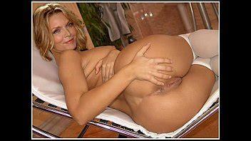Michelle Pfeiffer Xvideos Com