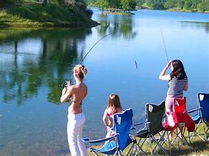 1000+ images about Fishing on Pinterest