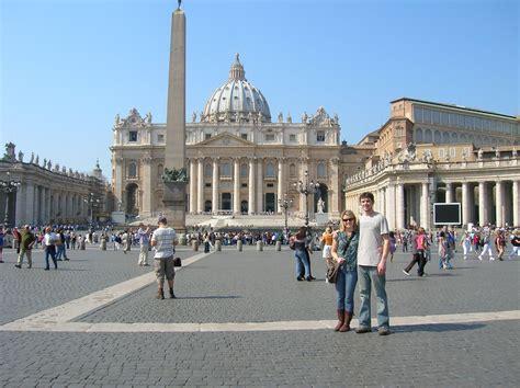 vatican city vatican city favorite places i ve visited