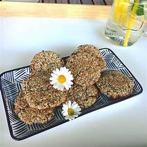 Cookies Ohne Zucker : cookies ohne zucker fittina passion ~ Orissabook.com Haus und Dekorationen