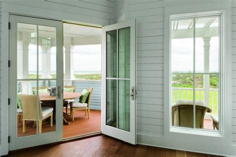 window installation service longmont colorado