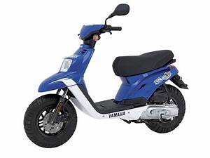 2007 Yamaha Bws Scooter Accident Lawyers  Pictures  Specs
