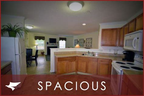 falcon trace luxury apartments home