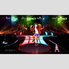 Moves Like Jagger  Just Dance Wiki