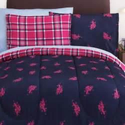 polo ralph lauren bedding sets autos post