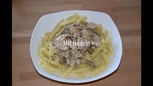 Nicoles Küchen Tv : schnelles frischk se geschnetzeltes youtube ~ A.2002-acura-tl-radio.info Haus und Dekorationen