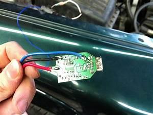 Fixing A Dakota  Durango  U0026quot No Bus U0026quot  Pcm For Under  5