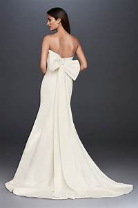 david39s bridal archives equally wed modern lgbtq With wedding dresses under 500 david s bridal