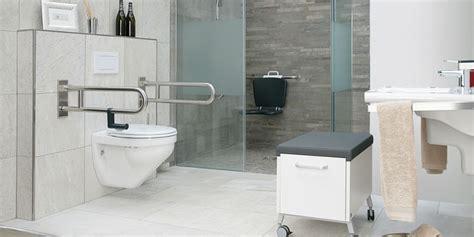 Badezimmerde  Generationenbadezimmer Expertentipps