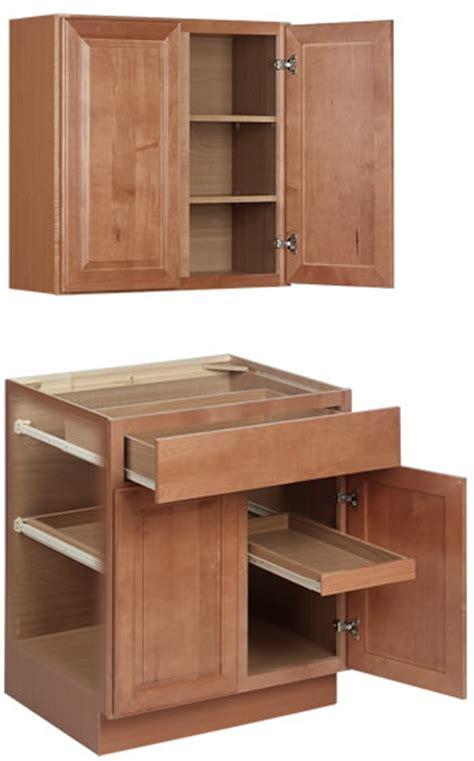 merillat replacement cabinet doors merillat cabinet door styles cabinets matttroy