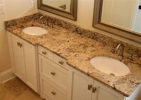 Granite Colors For Bathrooms by Bathroom Sinks With Granite Countertops Ideas в 2019 г