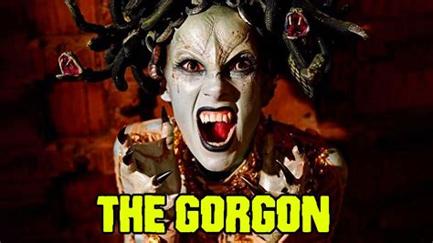 Watch The Gorgon Movie Online for Free Anytime | The ...