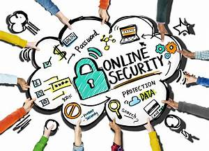 Top 4 Common Sense Tips to Help You Stay Safe Online – The ...