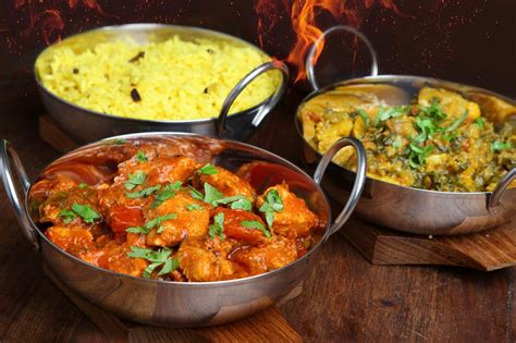 curry cuisine food myths busted eat more curry for healthy