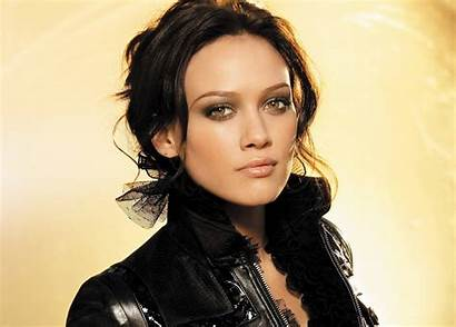Faces Eyes Celebs Celebrity Celebrities Hairstyle Hollywood