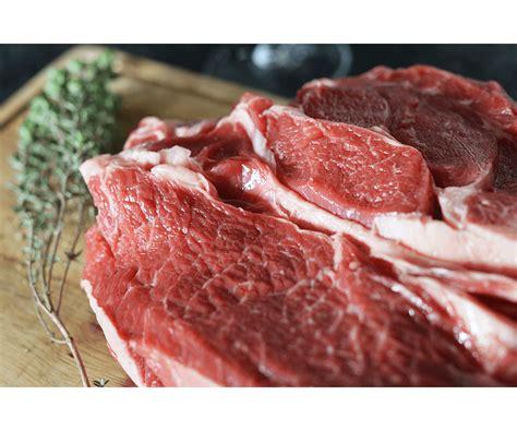 cuisiner basse cote achat en ligne basse cote sans os normandie viande héritage