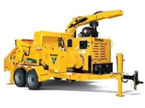 knoxville tn wood chippers  rent tree removal