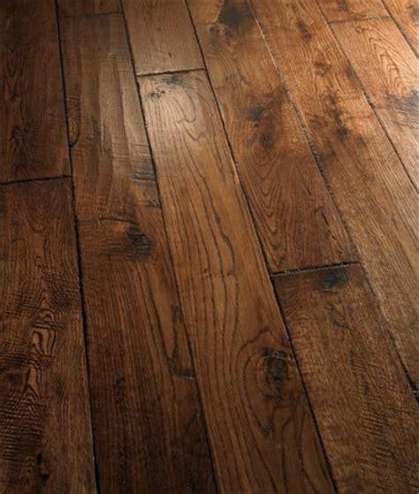 cera engineered wood flooring best 25 solid hardwood flooring ideas on