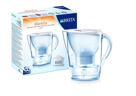 Sarahs Coffee Company   Marella Brita Jug