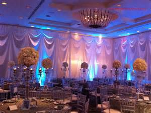 wedding venues in jacksonville fl cheap wedding venues in jacksonville fl delindgallery
