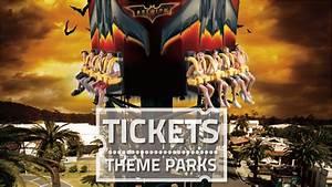 Movie Park Online Tickets : movie world ~ Eleganceandgraceweddings.com Haus und Dekorationen