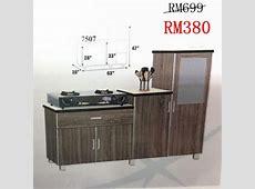 kabinet dapur murah top 2017 home kitchen cabinet ideal