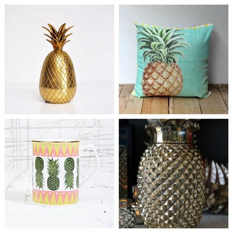 pineapple home decor pineapple decor search ideas for my house home