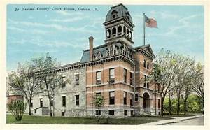 courthousehistory.com   a historical look at out nation's ...