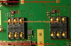 Mobile Phone Fix User Manual And Applications   Nokia X1