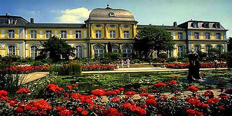 Botanischer Garten Bonn by Botanischer Garten Uni Bonn