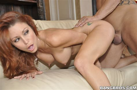 Skinny Milf Monique Alexander Talked Into Sex Milf Fox