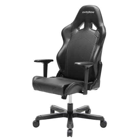 dxr gaming chair canada oh ts29 n tank series gaming chairs dxracer official