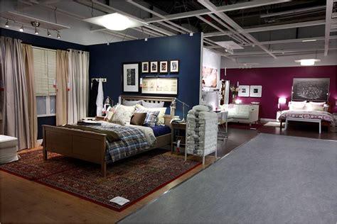 ikea vignettes google search furniture store design luxury furniture store interiors