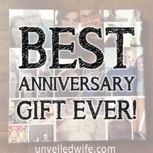 husband wedding gift wedding anniversary gifts best wedding anniversary gift for a husband