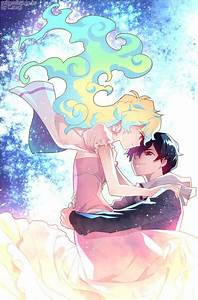 1183 best images about Anime and Manga on Pinterest ...