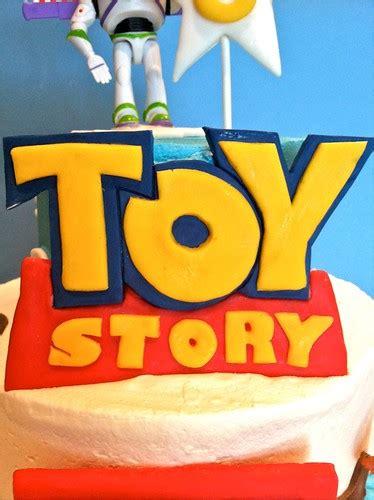 Nemedopa Toy Story 4 Robot Chicken