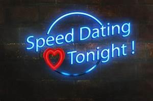 speed dating kysymyksiä
