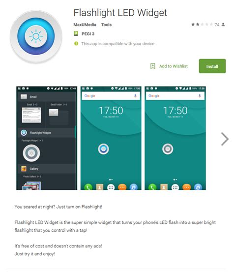 flashlight app for android this flashlight app for android wants to all your