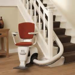 Monte Escalier Acorn Occasion by Bariatric Stairlifts Colossal American Stair Lift Table