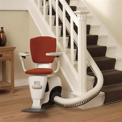bariatric stairlifts colossal american stair lift table