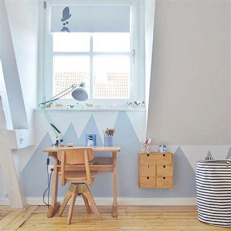 Wandgestaltung Kinderzimmer Kleinkind by Boysroom Schmasonnen Kinderzimmer Kinderzimmer