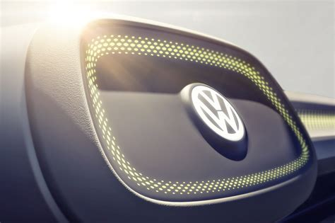 Volkswagens Moves In Africa May Point To Its Future