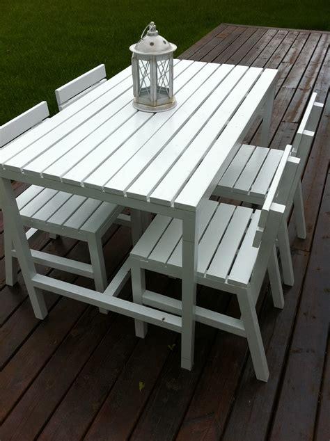furniture   comfortable chair  ana white